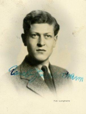 Image result for pavel friedmann
