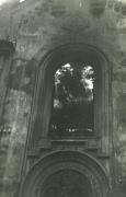 Hořící synagoga v České Lípě, 10. listopadu 1938 - preview