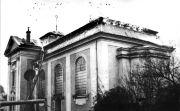 Vypálení synagogy ve Svitavách, 10. 11. 1938 - preview